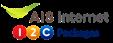 โปรเน็ต AIS 12call - รวมโปรเน็ต AIS 12call รายสัปดาห์ รายเดือน